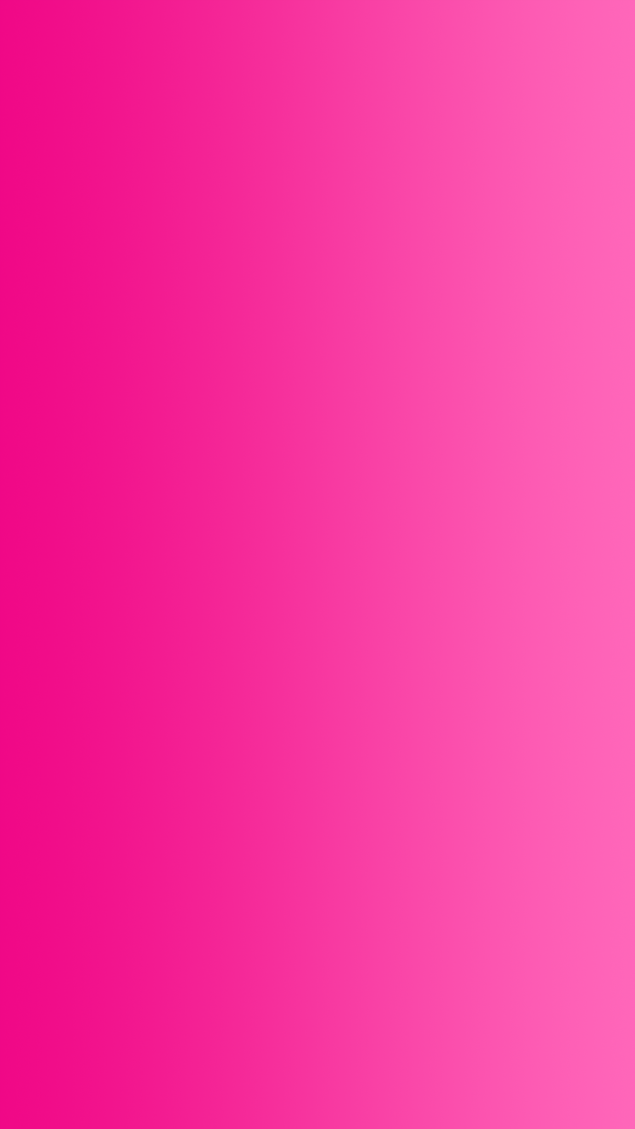 pink hd wallpaper for mobile wallpapers for mobile phones