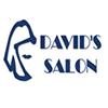 David's Salon Imus Cavite