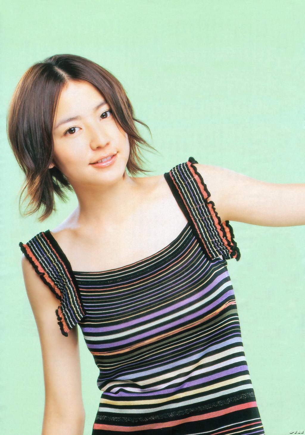 http://2.bp.blogspot.com/-Hu7O2vbsO0M/T-wlZRtVvrI/AAAAAAAAGro/X_dGL23gO7Y/s1600/Masami_Nagasawa_hot_wallpapwes.jpg