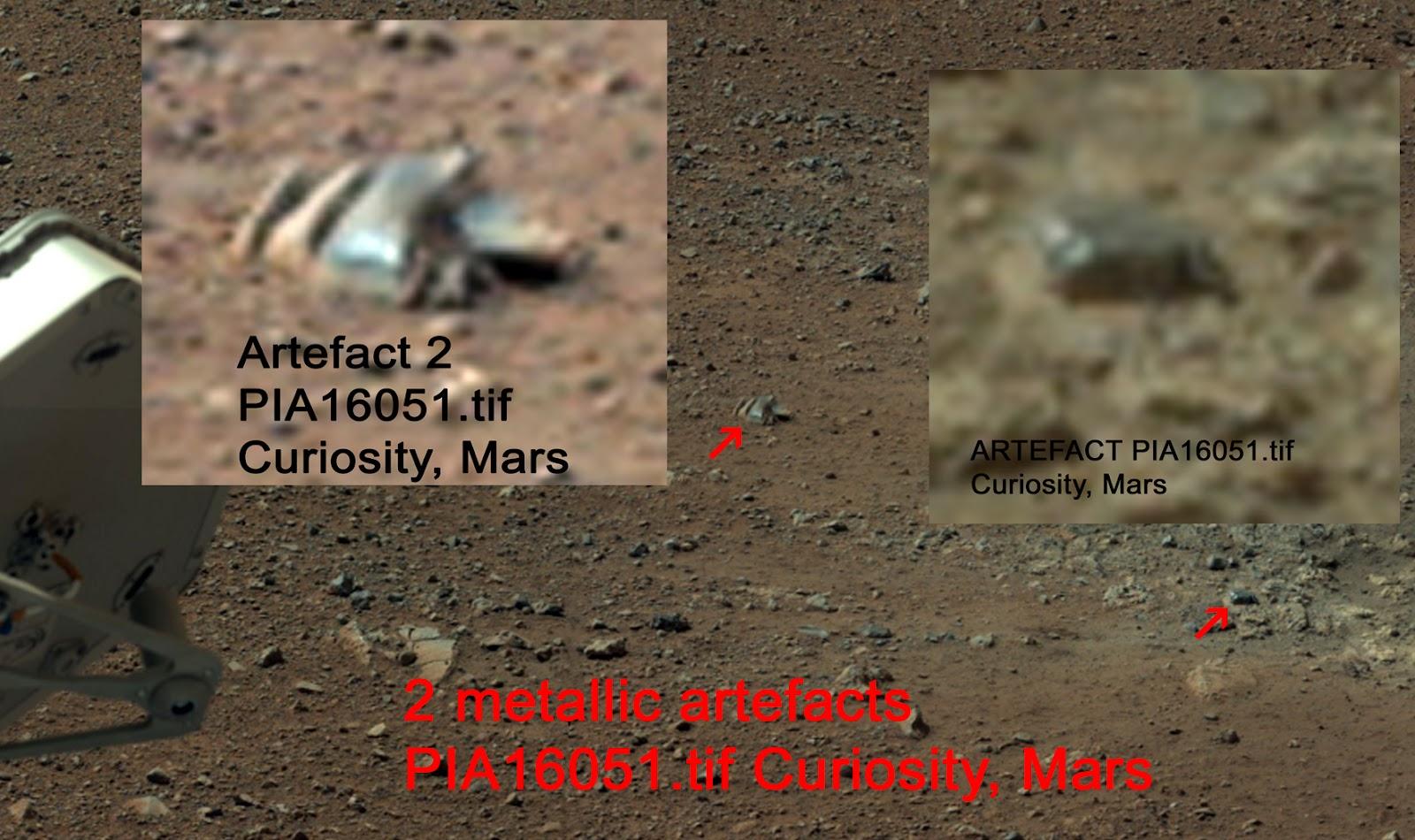 curiosityartefacts10.jpg
