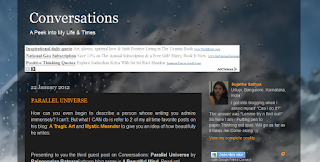 nice-indian-personal-blog-conversations