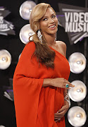 Beyonce weight loss was totaled at over 20 pounds after finishing the diet . (beyonce pregnancy)