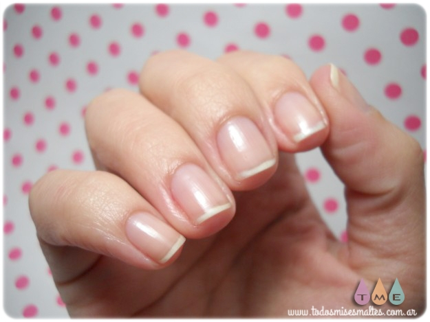 natural-nail-strengthener-opi