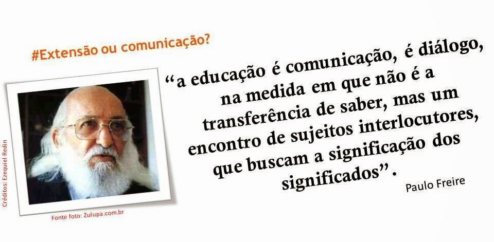 Frases De Paulo Freire Sobre Educação Ke76 Ivango