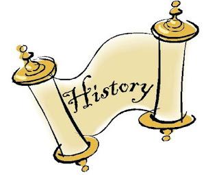 Ilmu Sejarah
