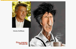 funny image dustin hoffman