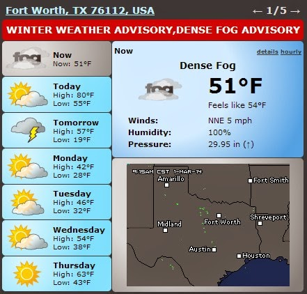 winters in Texas I do not remember a winter with as many WINTER