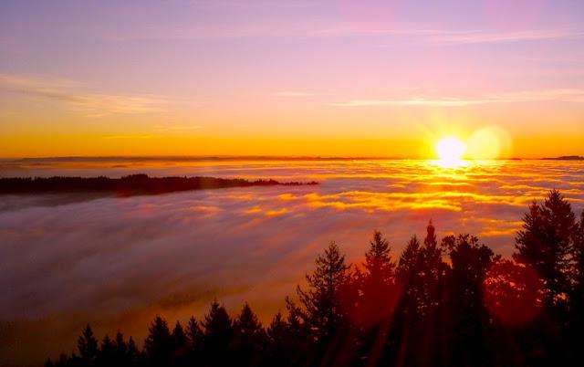 لحظة غروب(WRG)  - صفحة 2 Sunset-picture+By+WwW.7ayal.blogspot.CoM+%2813%29