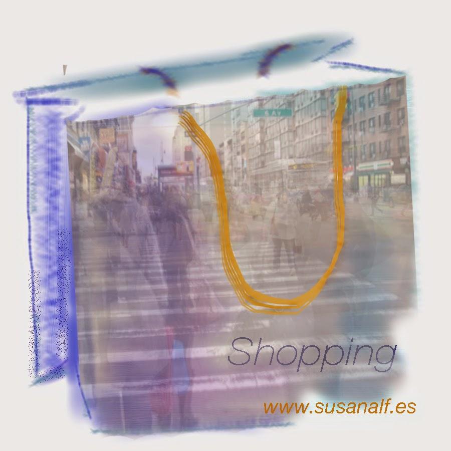 Shop,