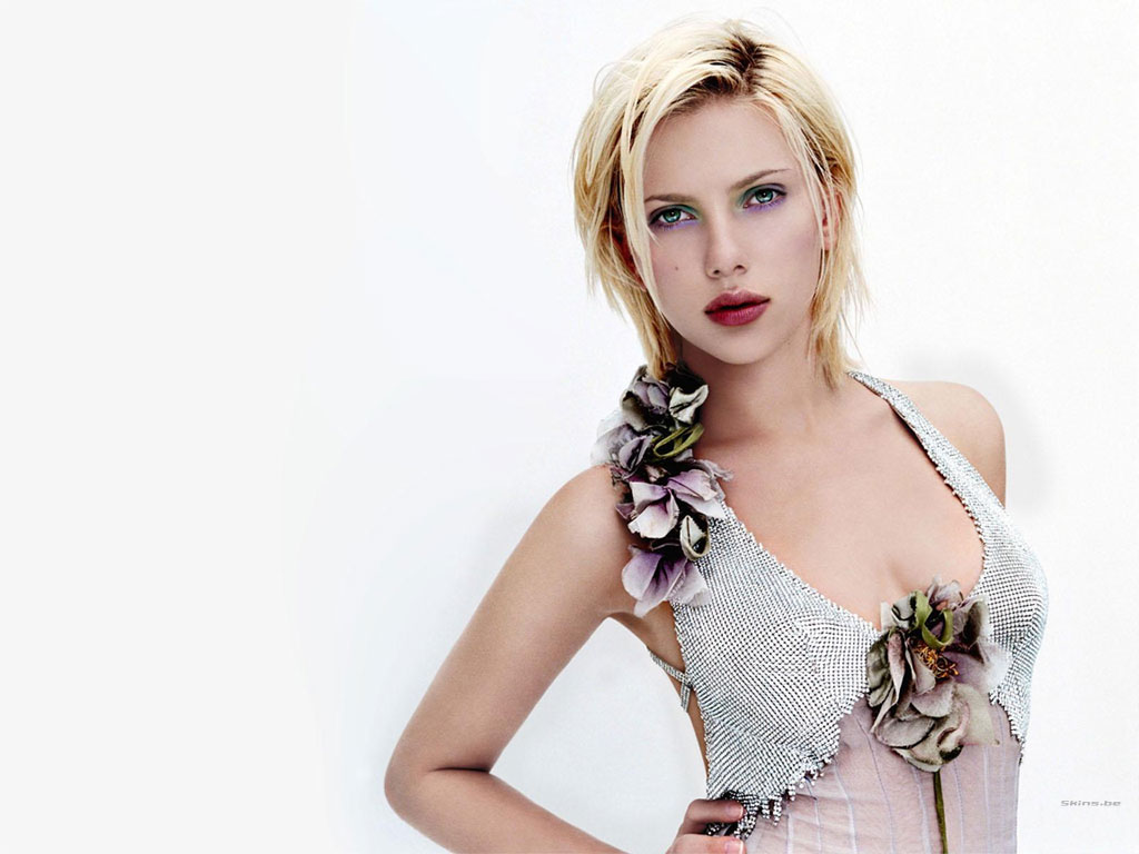 Scarlett Johansson Hairstyles Gallery, Long Hairstyle 2011, Hairstyle 2011, New Long Hairstyle 2011, Celebrity Long Hairstyles 2064