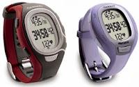 Reloj GPS. Relojes GPS. Reloj con GPS. Reloj running. Garmin FR60