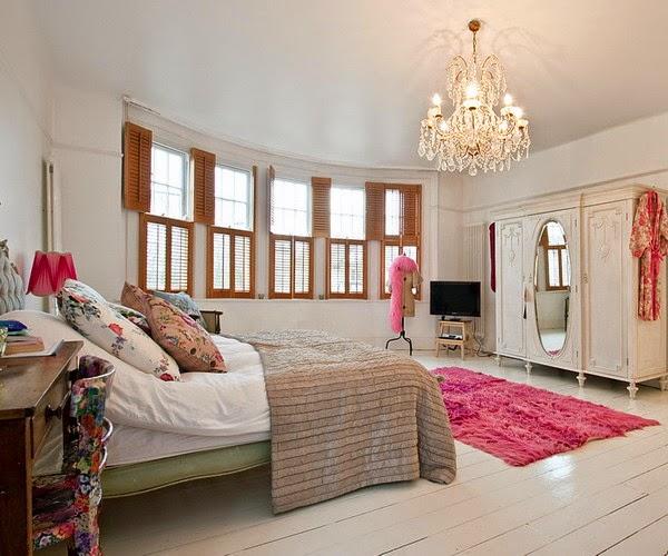 10 Style Bedroom Design English Ideas – English Bedroom Design