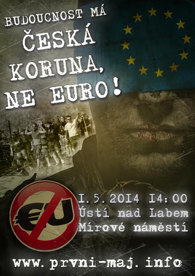 http://www.svobodnyodpor.info/2014/04/vsichni-na-prvni-maj-do-usti-nad-labem.html