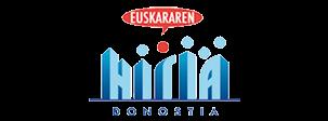 Euskararen Hiria Donostia
