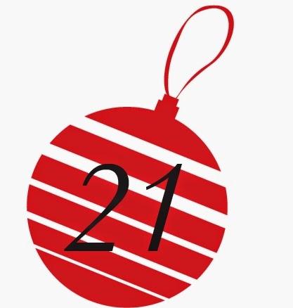 http://meerinjoulukalenteri2014.blogspot.fi/2014/12/21-joulukuuta.html