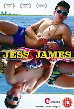 Jess y James Pelicula Completa DVDRIP HD [MEGA] [LATINO] 2015