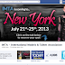 IMTA Facebook has a new feature!