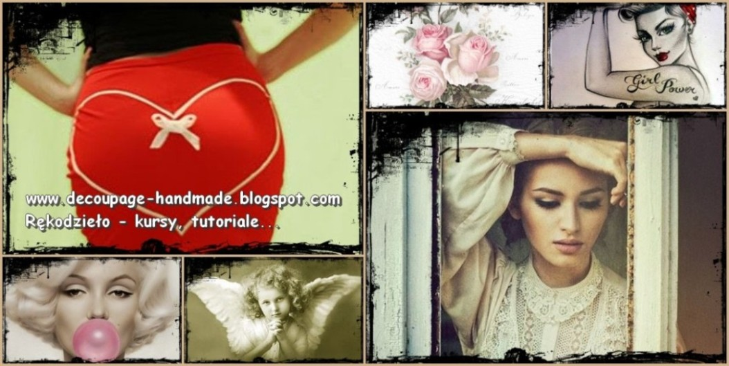 www.decoupage-handmade.blogspot.com