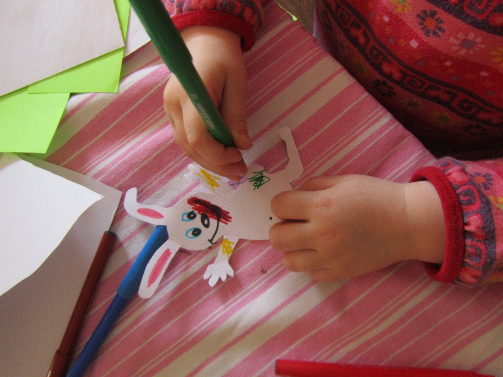 coloriage pour tout petit - Coloriages Pour les petits 1 à colorier Allofamille