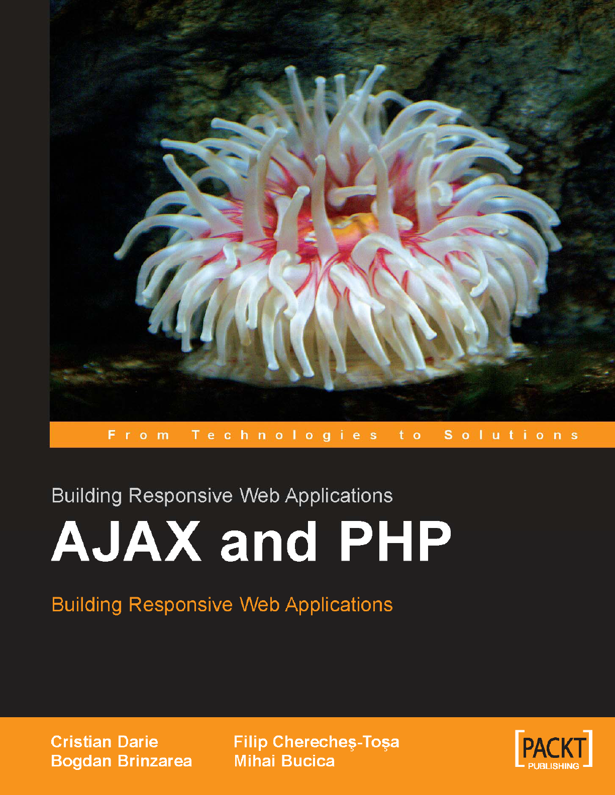 http://www.mediafire.com/view/bq597fx30yo93b7/AJAX_And_PHP_Building_Responsive_Web_Applications__2006.pdf