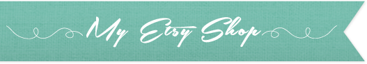 http://www.lovelydwellingdesign.etsy.com