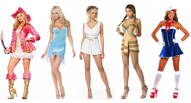 Sexy+Halloween+Costumes Teen Free Pics   Teen Fuck Old,: Free Nude Gallery | TraktorPorn.com