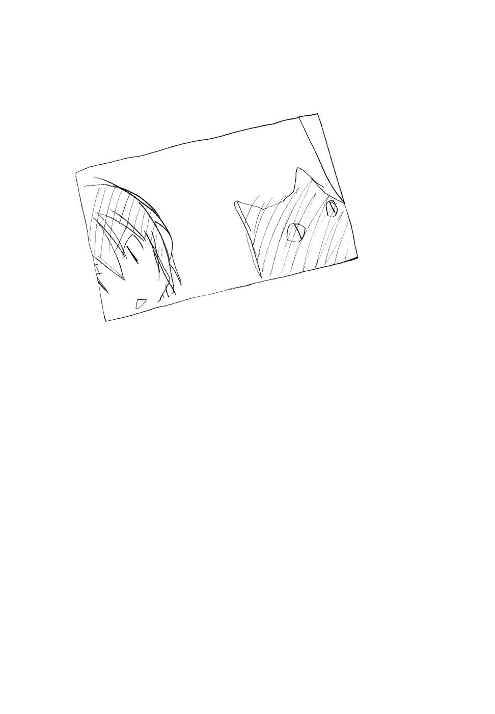 Minami-ke - Chapter 69