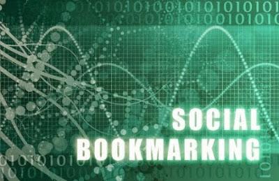 Kumpulan Situs Sosial Bookmarking Indonesia Terlengkap