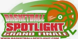 Basketball Spotlight Road To The Grand Finale