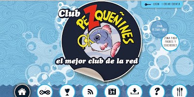 http://www.clubpezquenines.com/