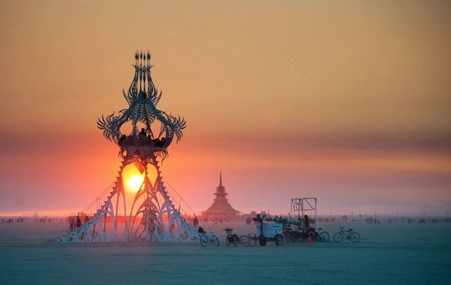 comunidad steampunk arte y fantasía