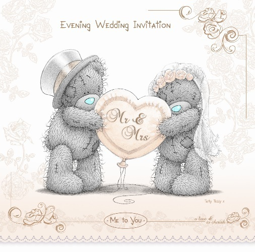 three little bears wedding planning at three little bears