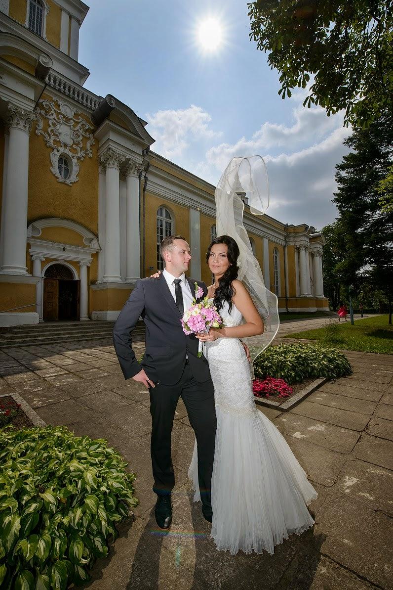 gražios vietos vestuvių fotosesijai Panevėžyje