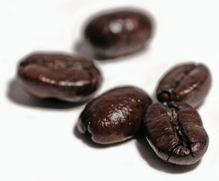 Lingzhi (Ingredient in ganocafe coffee) contains Proteoglycan