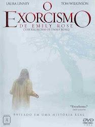 Baixe imagem de O Exorcismo de Emily Rose (Dublado) sem Torrent