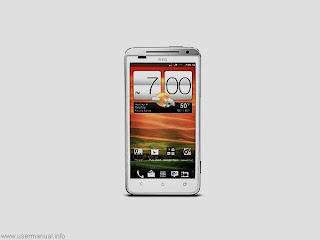 htc evo 4g lte user manual for sprint rerefence quick manual rh refermanual blogspot com htc evo 4g lte user manual pdf HTC EVO 4G LTE