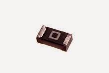 Why Zero Ohm Resistor?