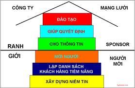 Xay+Dung+Ngoi+Nha+Doanh+Nghiep Bắp cải giúp giảm cân?