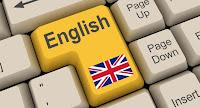 aprende inglés en internet