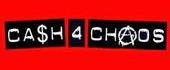 Cash 4 Chaos