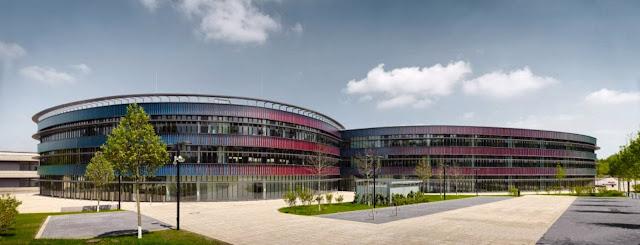 01-Neues-Gymnasium-by-Hascher-Jehle-Architektur
