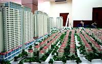 Dự án bất động sản Việt Nam