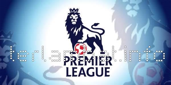 Jadwal Liga Inggris 9 Februari 2013