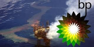 http://www.lokernesiaku.com/2012/07/lowongan-migas-british-petroleum_06.html