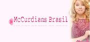 McCurdians Brasil (logo)