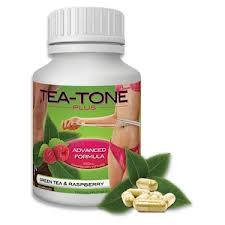 grönt te bra för viktminskning