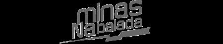 Minas Na Balada | Site Baladas, Noticias, Entretenimento, Curtição!