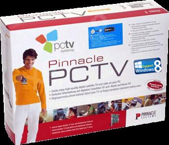 Pinnacle-TVCenter-download