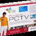 Pinnacle TVCenter Download Software