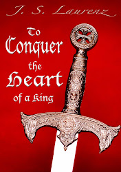 Other books:  To Conquer the Heart of a King under the name J. S. Laurenz